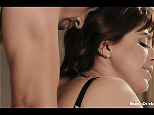 Penny Pax - conformity Of Emma Marx: uncovered