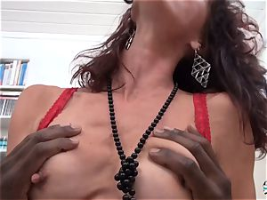 hard-core bum pounding COMPILATION with big black cock