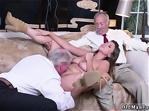 succulent sinner father When Ivy arrives everyone is impressed by her smoking body, pretty