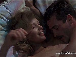 killer Ashley Judd looking wonderful nude on web cam