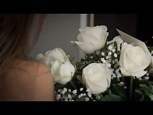 xCHIMERA - Hungarian Amirah Adara fetish internal ejaculation tear up